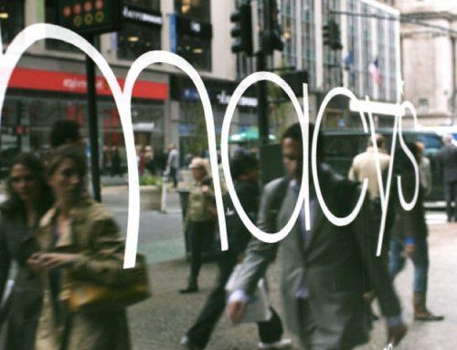 Macy's aims to become Retail Tech Powerhouse with Latest Moves