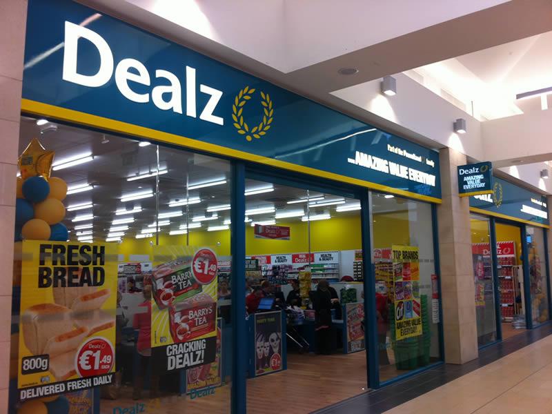Dealz-New-Stores
