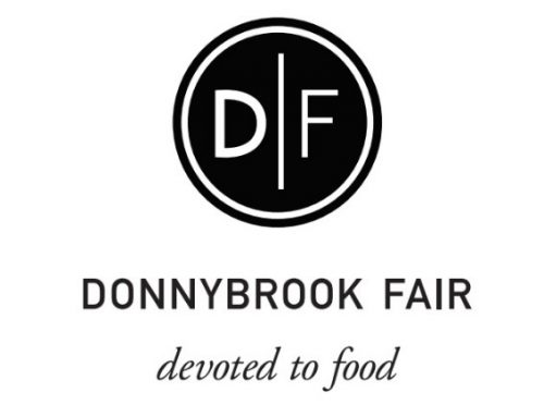 Donnybrook Fair to be acquired by Musgraves