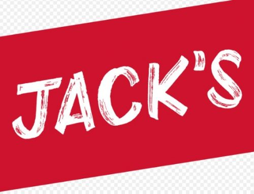 Tesco UK's new discount chain Jack's takes on Aldi and Lidl