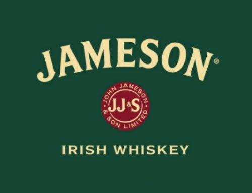 Irish Distillers sees further growth for Jameson